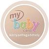 MAKASZ My baby card logó