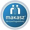 MAKASZ logó