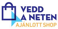 Vedd a neten logó