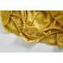 Kép 3/3 - hímzett ruha hátulja