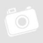 Kép 1/2 - Fehér alapon pinvin mintás baba pizsama PINGUIN