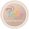 MAKASZ my baby card